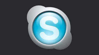 Мошенник через Skype похитил у 78-летней кемеровчанки 19 тысяч рублей