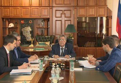 ВКузбассе дотации для муниципалитетов увеличатся на10%