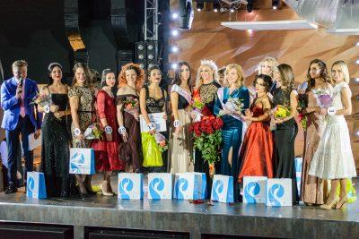 «Ростелеком» выбрал победительницу проекта «Леди Спорт Кузбасс»
