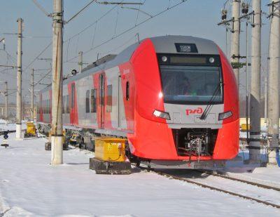 Цены на плацкартные места в поездах в ФАС назвали «загадочными»