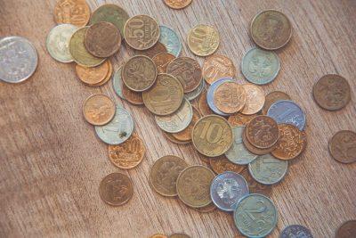 Эксперты заявили, что только 4% кузбассовцев считают свою зарплату достойной