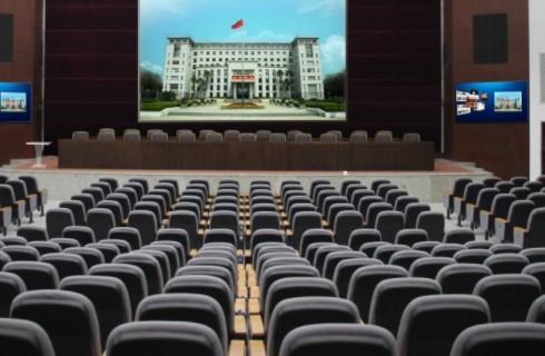 Восемь кузбасских учреждений культуры получат около 40 млн рублей от Фонда кино