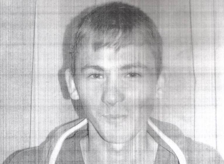 Пропавшего 15-летнего подростка ищут вКузбассе