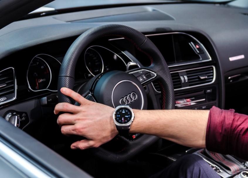 В Минтрансе планируют разделить автомобилистов на профессионалов и любителей