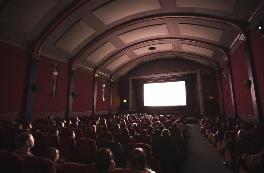В День народного единства в Кузбассе состоятся бесплатные показы российских фильмов