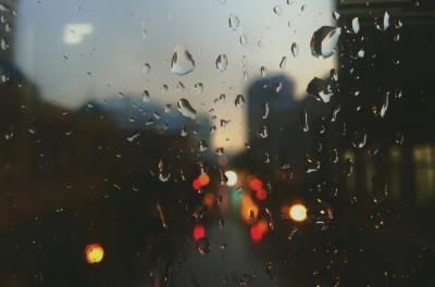 ГИБДД Кемерова предупреждает автомобилистов об ухудшении погоды