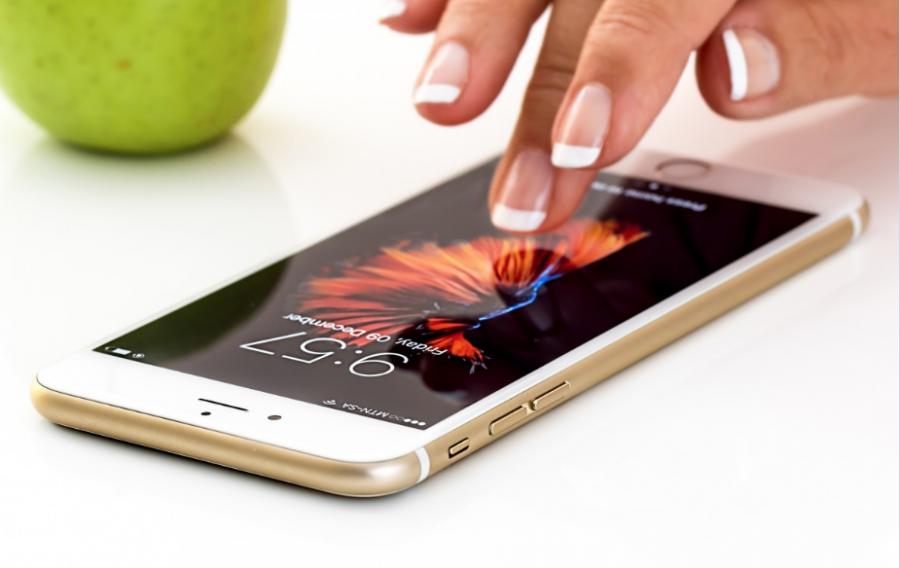 «Стив Джобс – бог»: учёные назвали Apple новой религией