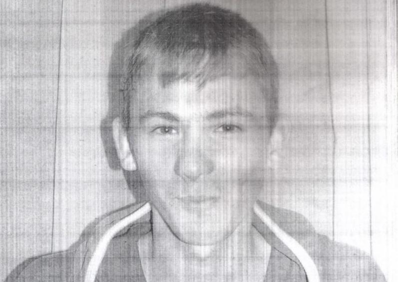 В Прокопьевске без вести пропал 15-летний воспитанник детдома