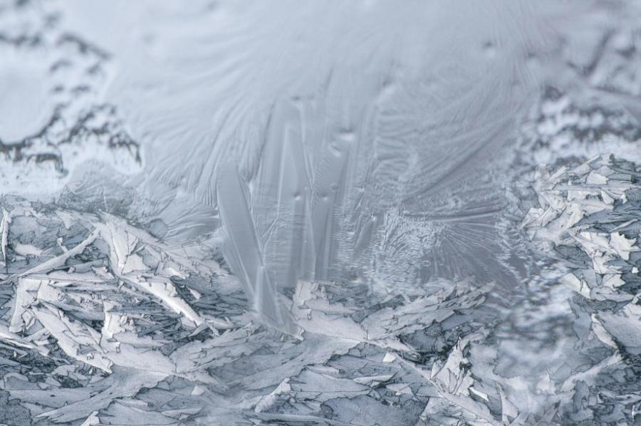 В Кузбассе увеличили число аварийных бригад из-за похолодания