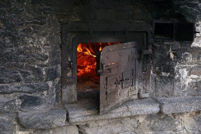 Следком: подробности загадочной смерти пятерых кузбассовцев