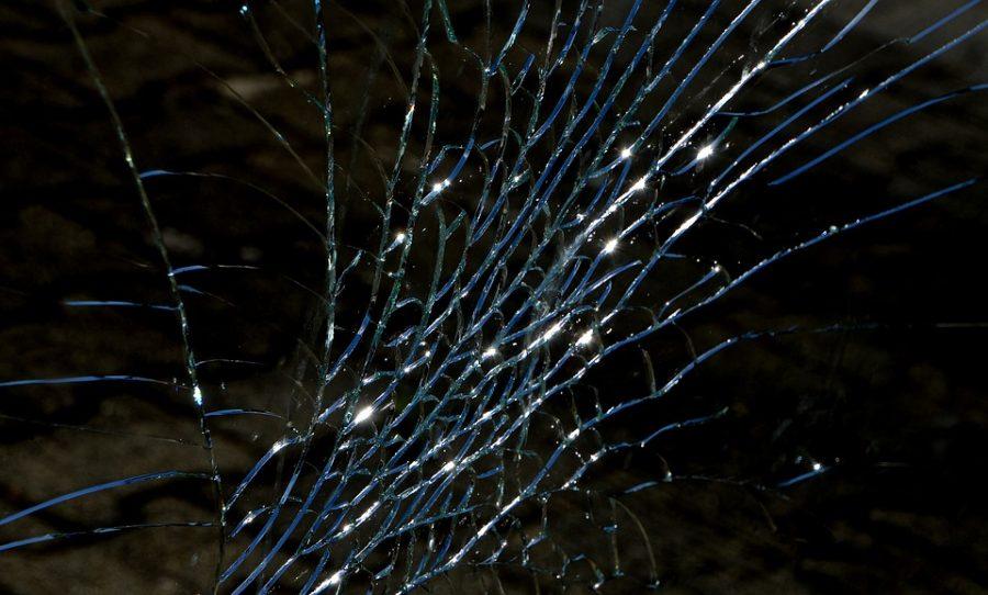 Пятеро пострадали вДТП со«скорой» вНовокузнецке