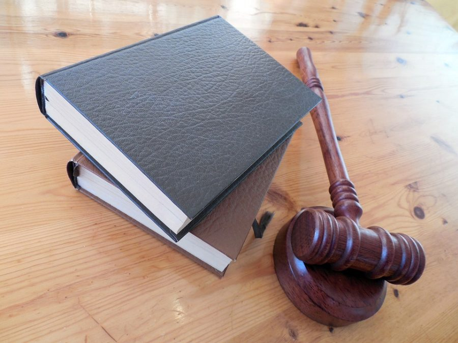 Пытавшийся спалить уголовное дело новокузнечанин предстанет перед судом