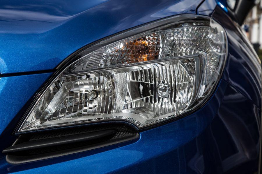 Эксперты составили топ-5 самых дешёвых авто в мире