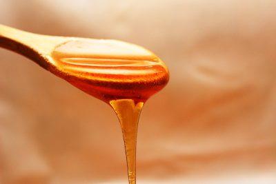 В Кемерове специалисты Россельхознадзора обнаружили опасный мёд с антибиотиками
