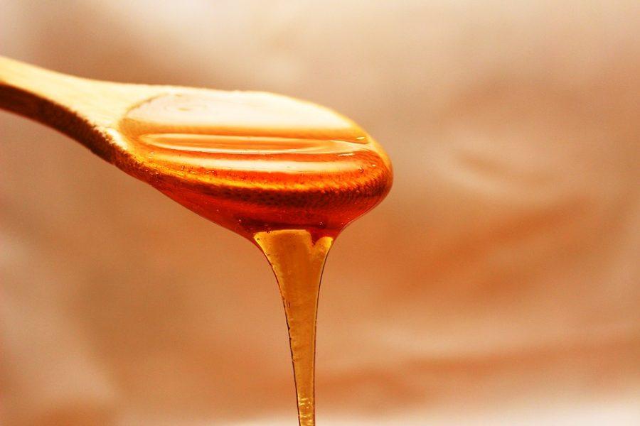 В Кемерове Россельхознадзор обнаружил опасный мёд с антибиотиками
