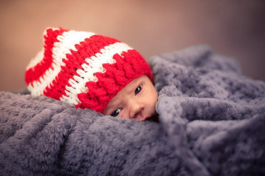 Стало известно, вкаком возрасте женщины Кузбасса рожают первенца