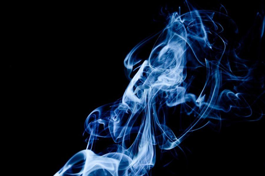 В России изменят дизайн пачек сигарет