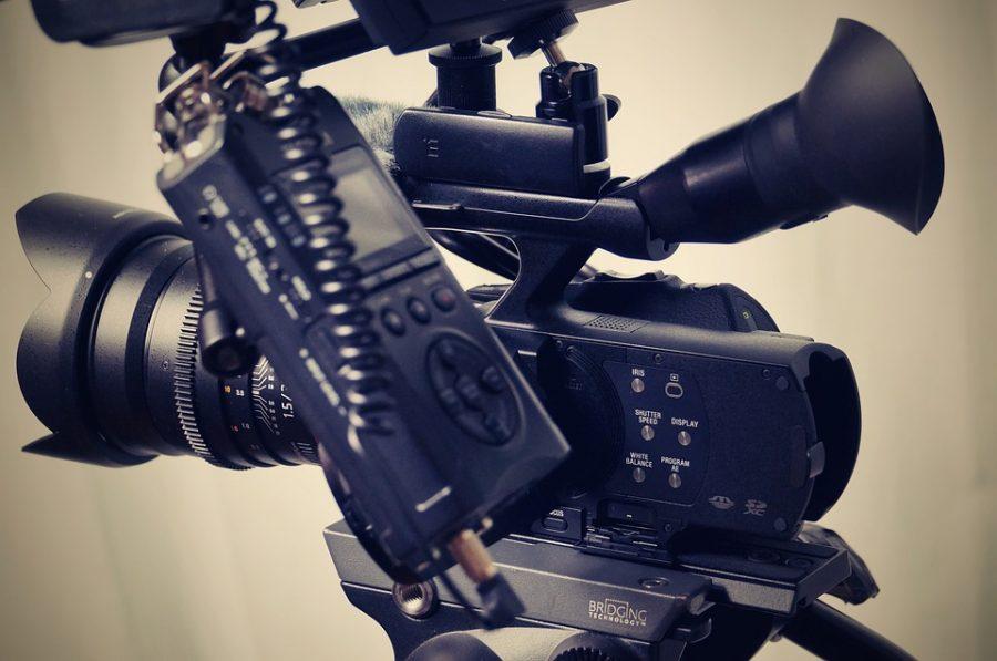 В Шерегеше установили четыре новые веб-камеры