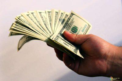 В Америке женщине выставили счёт за электроэнергию на $284 млрд