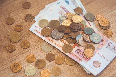 В 2018 году в России зарплаты бюджетников вырастут на 23%