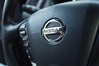 Nissan отзывает в России почти 130 тысяч авто