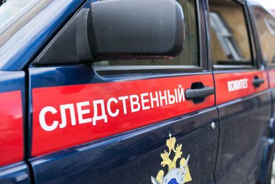 Киселевчанина обвиняют в убийстве женщины и изнасиловании девочки