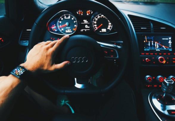 Депутаты Госдумы определили новый порог опьянения автомобилистов