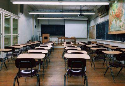Кузбасские школьники напишут проверочные работы в рамках подготовки к итоговой аттестации