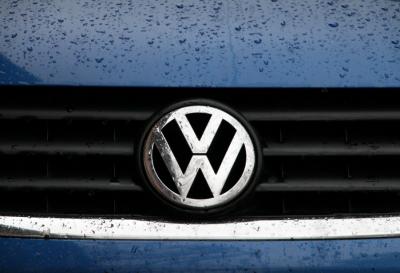 Volkswagen отзывает в России более 30 тысяч Polo Sedan