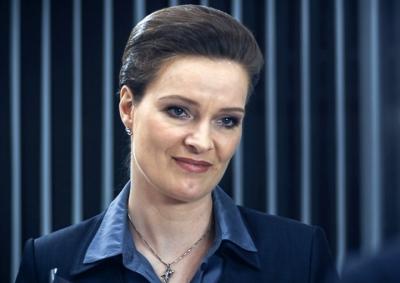 В Кузбассе нашли звезду криминальных сериалов, сбежавшего из дома в Москве