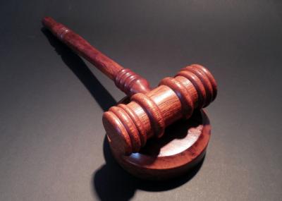 В Кемерове оштрафовали четыре магазина сети «Светофор» за нарушения