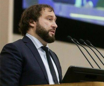 Депутат Госдумы от Кузбасса: «Коммунальщики привыкли безнаказанно издеваться над людьми»