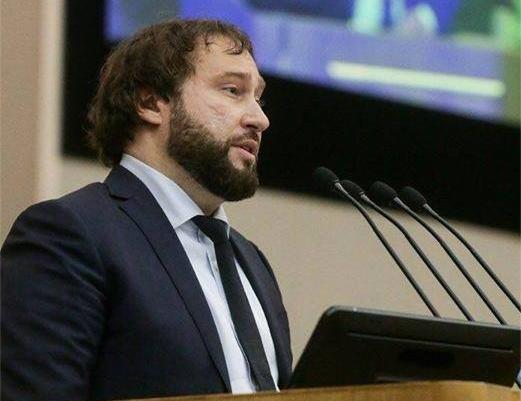 Депутат Госдумы от Кузбасса: «Управляющие компании не хотят разговаривать с людьми»