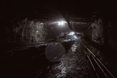 В Кузбассе суд приостановил работы на участке шахты «Есаульская» после обрушения