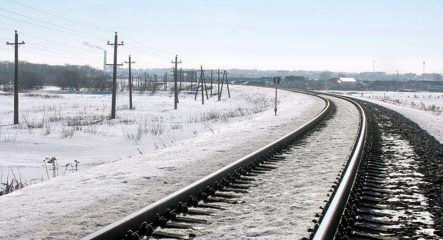 Кузбассовец пытался пройти 15 километров в— 30C, однако нерассчитал силы