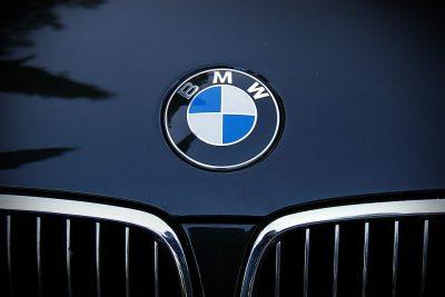 К 2025 года BMW планирует вывести на рынок 25 новых моделей
