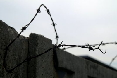 «Самую гуманную» тюрьму в мире построили в Дании