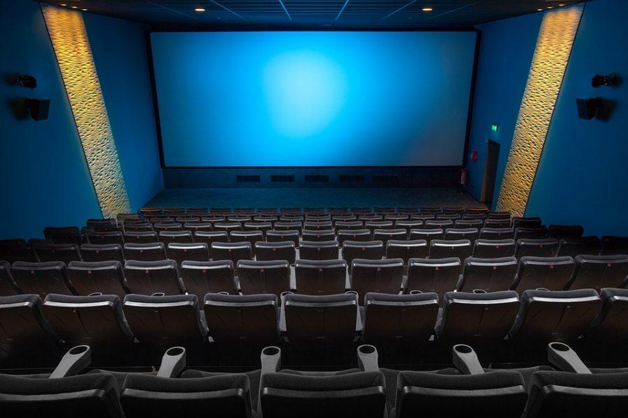 Кинокритики назвали самые провальные фильмы этого года