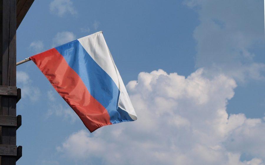 Совет Федерации назначил дату выборов президента России
