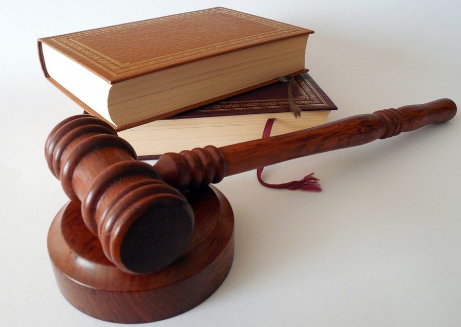 В Кемерове осудили виновника ДТП, в котором погибли два человек и один тяжело пострадал