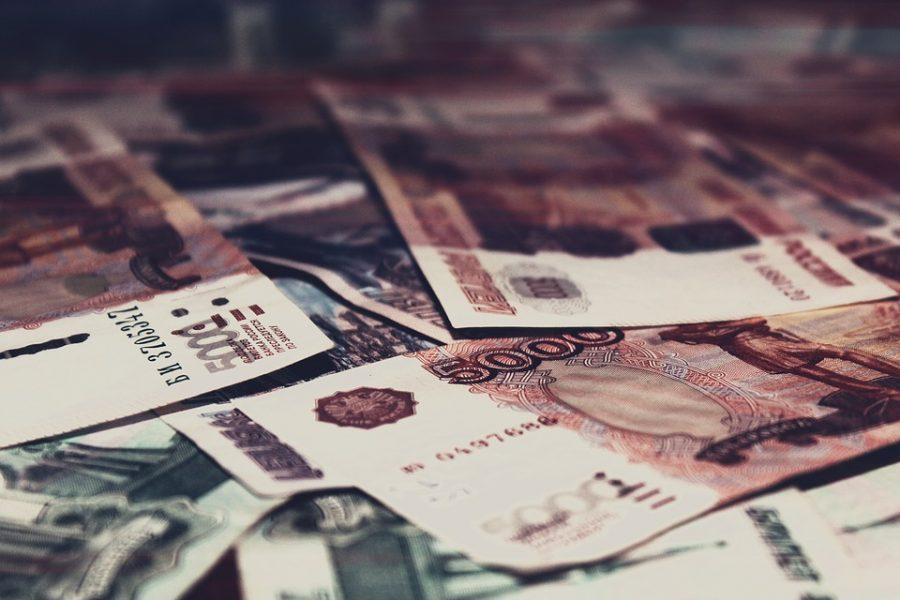Челябинское УФАС признало незаконной рекламу «Удобных денег» смолитвой «Отче наш»