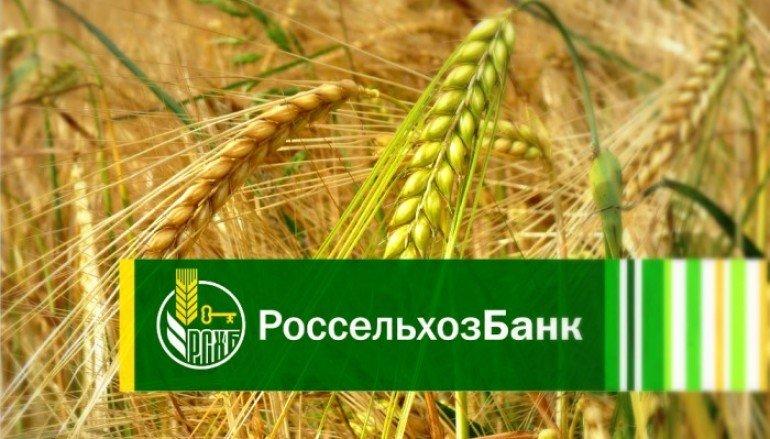 Объём средств населения в РСХБ превысил 800 млрд рублей