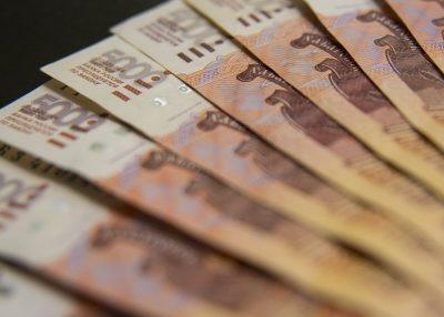 Сбербанк: в 2017 году кредитный портфель малого бизнеса в Кузбассе вырос на 1,5 млрд рублей