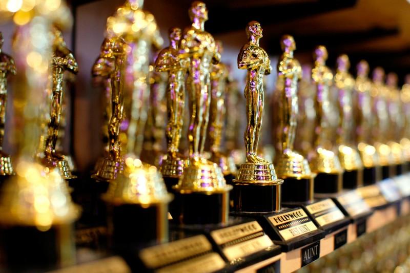 Киноакадемики приступили к голосованию за выдвижение фильмов на «Оскар»