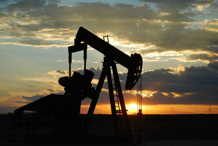 В РФ хотят создать новый метод добычи сланцевой нефти