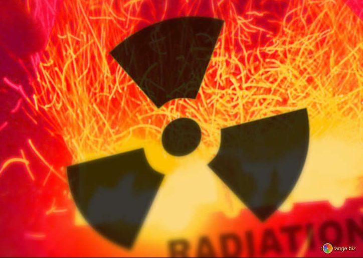 Повышенное содержание радона зафиксировали впсихоневрологическом интернате вКемеровской области
