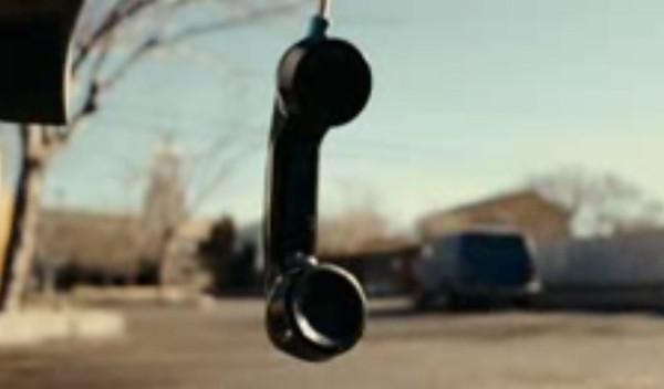 Телефонные террористы засутки «заминировали» 53 объекта в30 русских городах