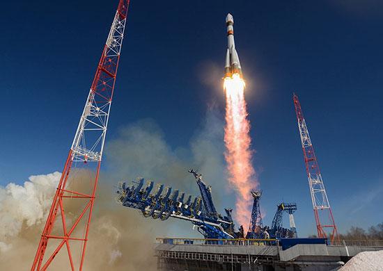 Русские ракеты снабдят защищенным аналогом Wi-Fi