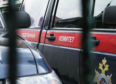 17-летний новокузнечанин избил отца из-за цветмета, его будут судить