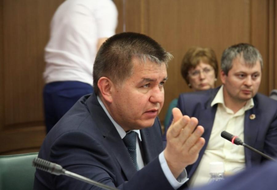 Кузбасские коммунальщики подвели итоги работы в новогодние каникулы